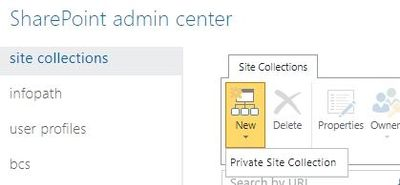 2017-11-29 10_37_11-Manage site collections.jpg