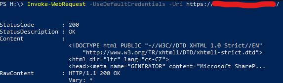Screenshot 2021-01-22 110920.png