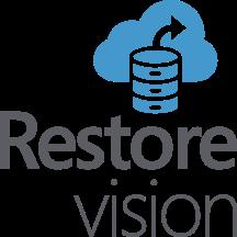 RestoreVision 2-week.png