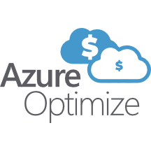 Azure Optimize 2-week.png