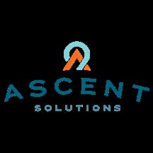 Azure Sentinel Managed Service.png