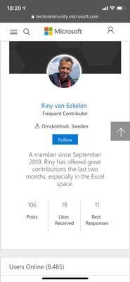 Riny_van_Eekelen_0-1611418171243.jpeg