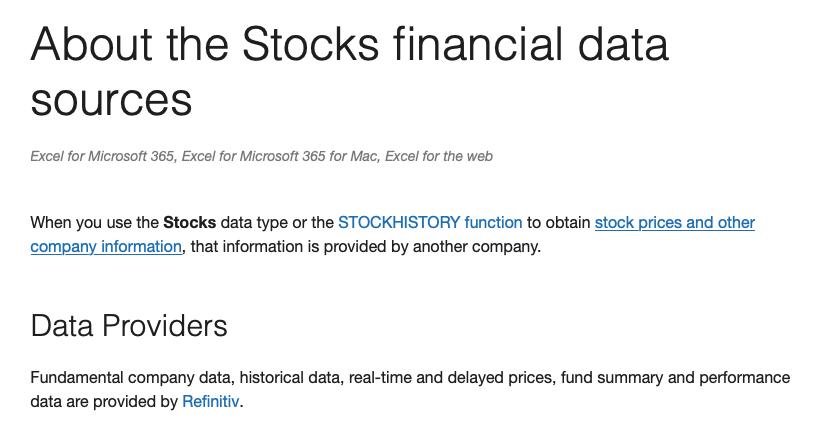 Screenshot 2021-01-23 at 08.42.30.png