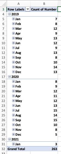 Screenshot 2021-01-24 at 08.50.13.png
