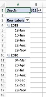 Screenshot 2021-01-24 at 08.53.36.png