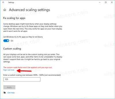 Windows-10-Apply-Custom-Display-Scaling-Level