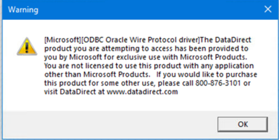 ODBC Oracle Wire Protocol Driver 2021-01-25 080144.png