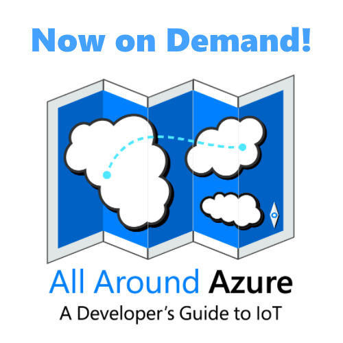 aaa-iot-large-demand.PNG