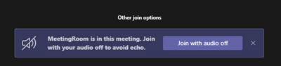 other join.PNG