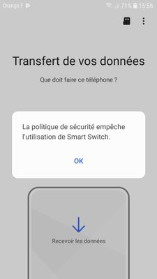Screenshot_20210126-155602_Smart Switch.jpg
