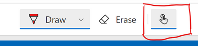 thumbnail image 1 of blog post titled Inking experience improvements in Edge Re: Inking experience improvements in Edge