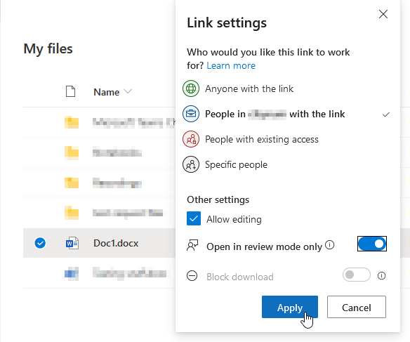 2021-01-26 13_40_44-My files - OneDrive — Firefox Developer Edition.png