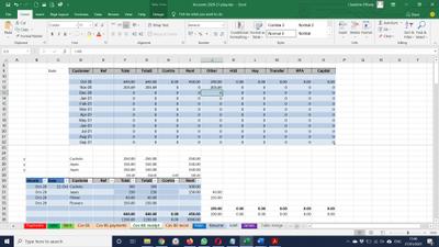 Screenshot 2021-01-27 13.46.33.png