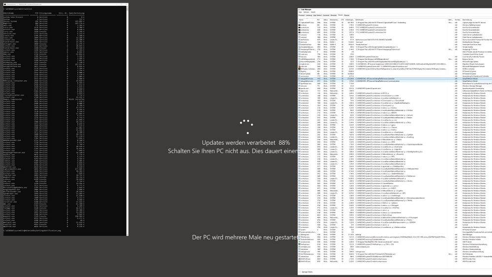 21301.1000 tasklist during 88% Full Desktop stuck at preoobe.png