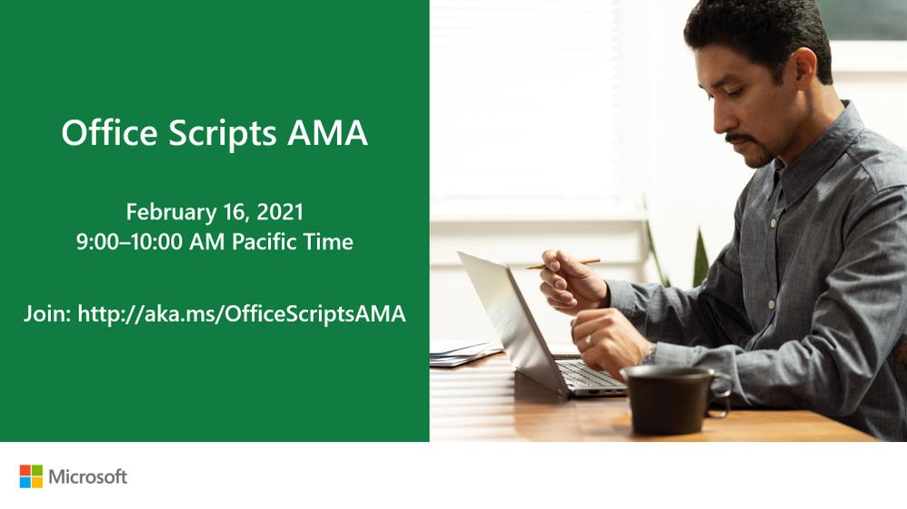 OfficeScriptsAMA (1).png