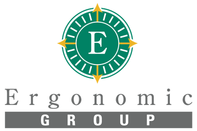 egi-logo-color.png