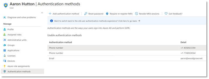 changes_to_managing_MFA_methods_for_hybrid_customers.png
