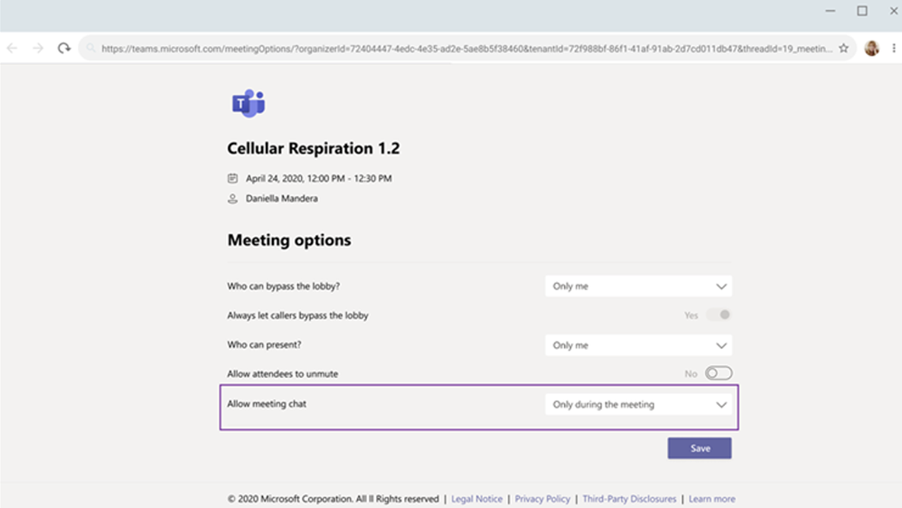 thumbnail image 1 of blog post titled  	 	 	  	 	 	 				 		 			 				 						 							What's New in Microsoft Teams | January 2021