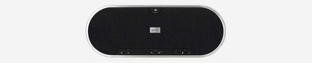 EPOS Expand 80T.png