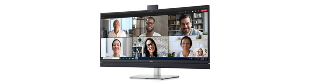 Video Conferencing Monitors by Dell.png