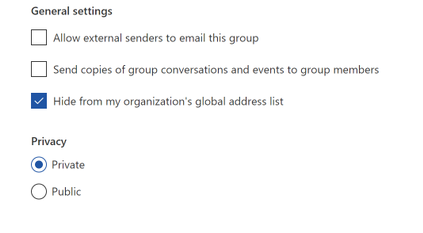 Grp mailBox setting - Hidden.png