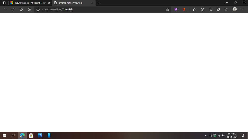 Screenshot (813).png