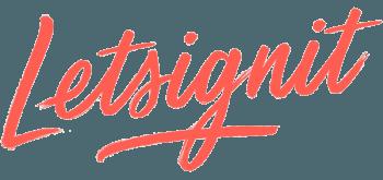 Letsignit logo.png