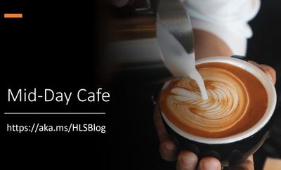 middaycafe.PNG