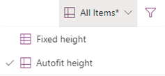 row height.png