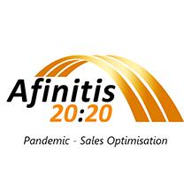 Afinitis Pandemic - Sales Optimisation.png