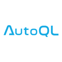 AutoQL by Chata.png