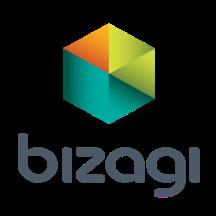 Bizagi Digital Process Automation Platform.png