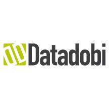 Datadobi License.png