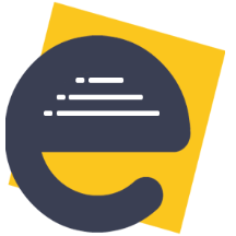 eCubeApps Free online forms.png