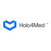 Holo4Med Telemedicine Platform.png