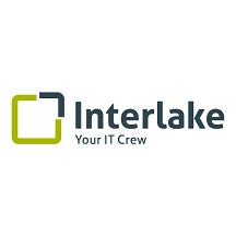 Interlake Archive on Demand.png