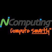NComputing WVD.png