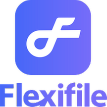 myflexifile.png