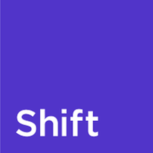 Shift Claims Automation.png