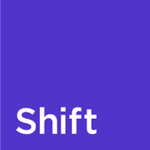 Shift Claims Fraud Detection.png