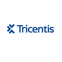 Tricentis LiveCompare.png