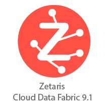 Zetaris Cloud Data Fabric 9.1.png