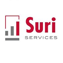 Suri Infrastructure Assessment - 4 Weeks.png