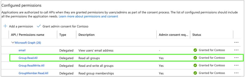 API Permissions.png