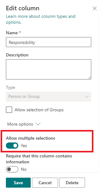 Person or group - all multiple selections.png
