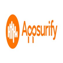 Appsurify Professional.png