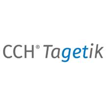 CCH Tagetik.png