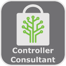 Controller Consultant.png