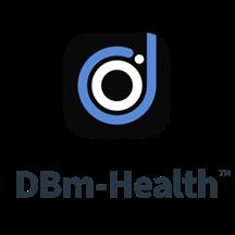 DBm-Health.png