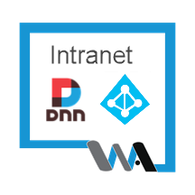 DNN intranet website with Azure AD.png